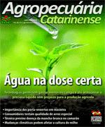 capaRac-Ago-2015-150x180px