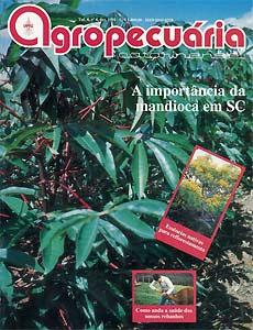 capa-rac-dez-1991