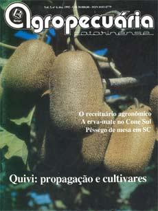 capa-rac-dez-1992