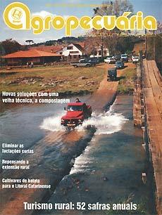 capa-rac-jun-1994