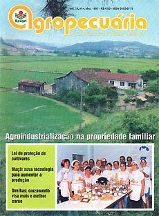 capa-rac-dez-1997