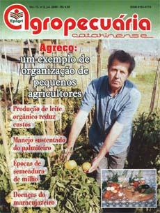 capa-rac-jul-2000