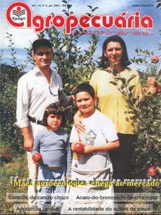 capa-rac-jul-2001