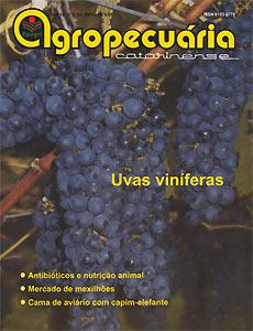 capa-rac-jul-2003