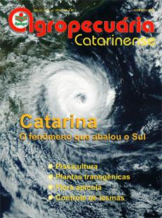 capa-rac-jul-2004
