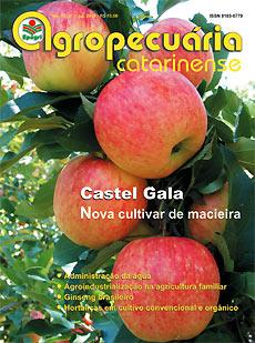 capa-rac-jul-2005