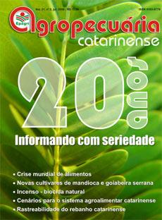 capa-rac-jul-2008