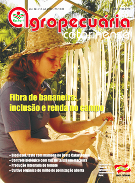 capa_Rac-jul-2009