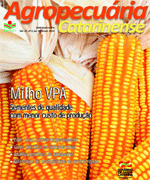capa-julho-2014