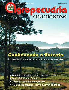 capa-rac-jul-2006