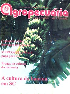 capa-rac-jun-1992