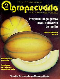 capa-rac-dez-1994