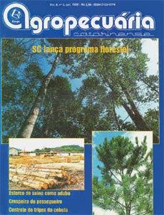 capa-rac-jun-1995
