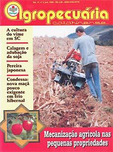 capa-rac-jun-1998