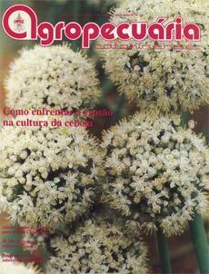 capa-rac-mar-1992