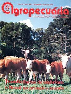 capa-rac-mar-1993