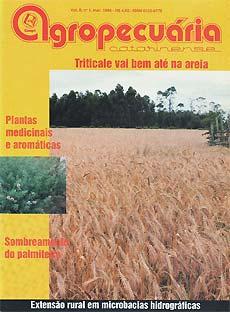 capa-rac-mar-1996