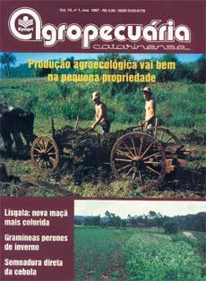 capa-rac-mar-1997