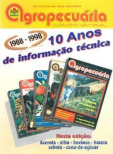 capa-rac-mar-1998
