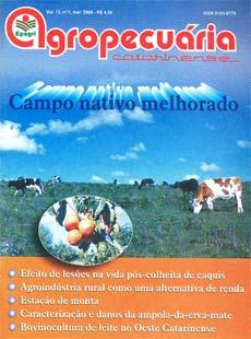 capa-rac-mar-2000