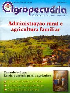 capa-rac-mar-2001