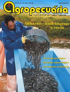capa-rac-mar-2003