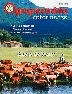 capa-rac-mar-2004