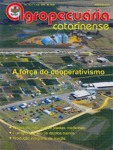 capa-rac-mar-2005
