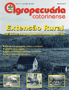 capa-rac-mar-2006