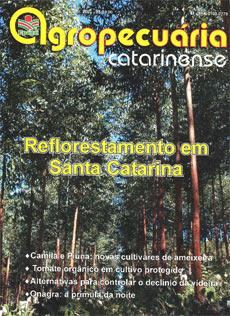 capa-rac-mar-2007