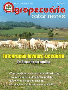 capa-rac-mar-2008