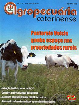 capa-rac-mar-2009