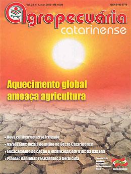 capa-rac-mar-2010
