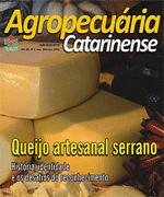 capa-marco-2015