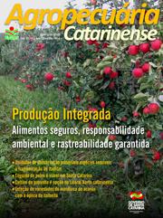 capa-marco-2014