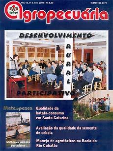 capa-rac-nov-2000