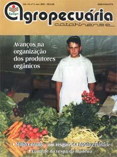 capa-rac-nov-2001