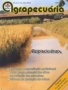 capa-rac-nov-2002