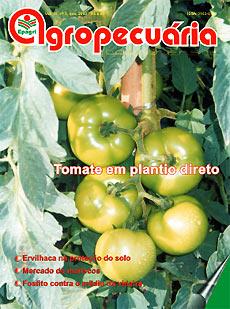 capa-rac-nov-2003