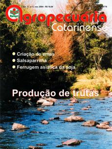 capa-rac-nov-2004
