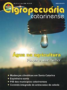 capa-rac-nov-2006