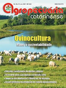 capa-rac-nov-2007