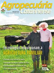 capa-novembro-2013