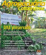 capa-rac-novembro-2014