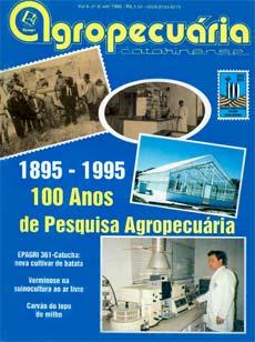 capa-rac-set-1995