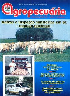 capa-rac-set-1998
