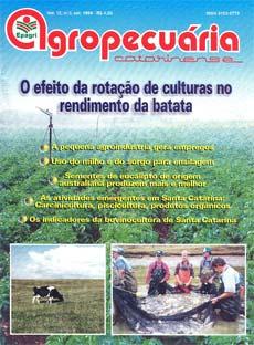 capa-rac-set-1999